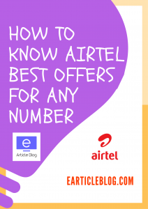 how-to-know-airtel-best-offers-for-any-number