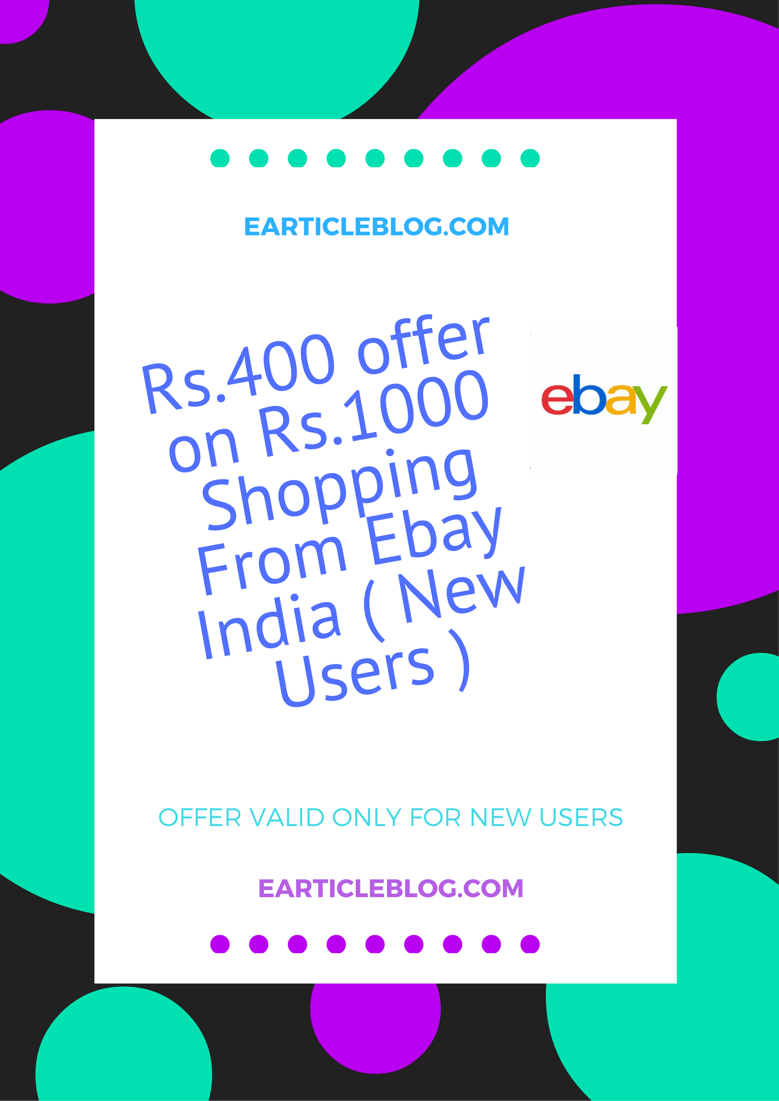 how to offer on ebay