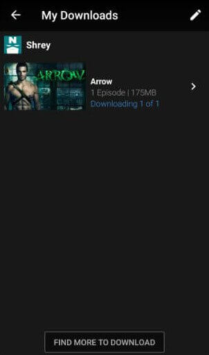 Can You Download Netflix Movies to Watch Later