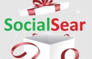 Socialsear Web