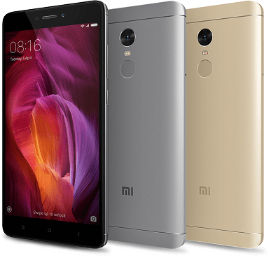 Trick to Buy Redmi Note 4