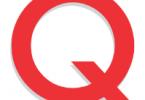 Qzaap App Referral Code