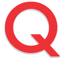 Qzaap App Referral Code
