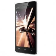 Vivo Y31A Price in India