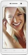 vivo y21 4G mobile