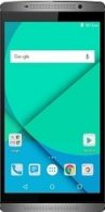 Micromax Canvas Mega 2 Snapdeal