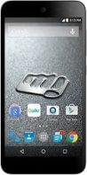 Micromax Canvas Nitro 3 E455 Price