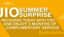 Jio-June-Summer-Surprise-Offer