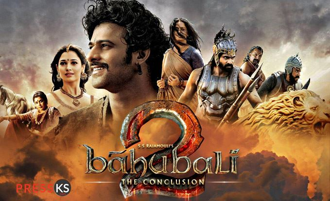 bahubali 2 movie online
