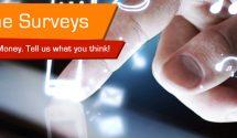 opinion world survey