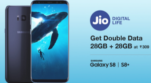 double data offer