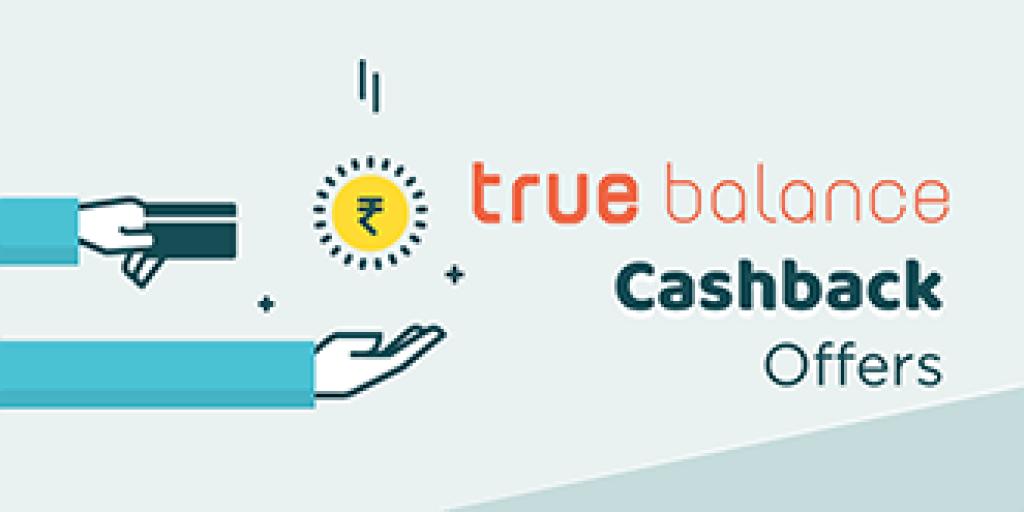 true-balance-coupons