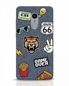 badges-xiaomi-redmi-note-4-mobile-cover-xiaomi-redmi-note-4-mobile-covers-1501133692