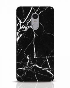 black-marble-xiaomi-redmi-note-4-mobile-cover-xiaomi-redmi-note-4-mobile-covers-1501133569