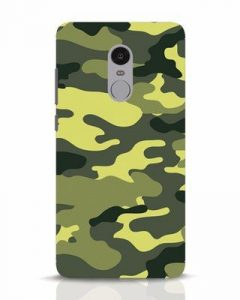 camouflage-xiaomi-redmi-note-4-mobile-cover-xiaomi-redmi-note-4-mobile-covers-1501133576