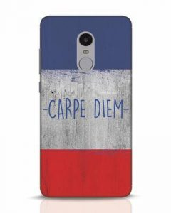 carpe-diem-xiaomi-redmi-note-4-mobile-cover-xiaomi-redmi-note-4-mobile-covers-1501133578