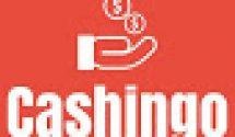 cashingo app