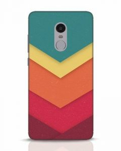 colors-xiaomi-redmi-note-4-mobile-cover-xiaomi-redmi-note-4-mobile-covers-1501133585