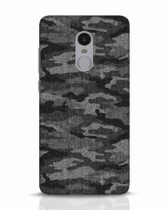 dark-camo-xiaomi-redmi-note-4-mobile-cover-xiaomi-redmi-note-4-mobile-covers-1501133693