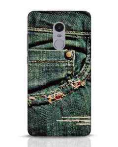 denims-xiaomi-redmi-note-4-mobile-cover-xiaomi-redmi-note-4-mobile-covers-1501133587