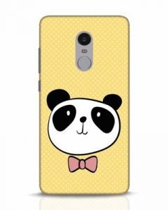 dressy-panda-xiaomi-redmi-note-4-mobile-cover-xiaomi-redmi-note-4-mobile-covers-1501133699
