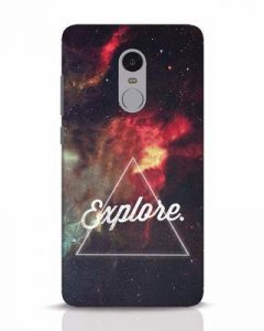 explore-xiaomi-redmi-note-4-mobile-cover-xiaomi-redmi-note-4-mobile-covers-1501133591