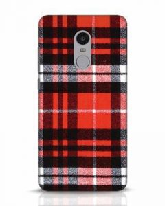 flannel-xiaomi-redmi-note-4-mobile-cover-xiaomi-redmi-note-4-mobile-covers-1501133709