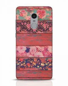 floral-wood-xiaomi-redmi-note-4-mobile-cover-xiaomi-redmi-note-4-mobile-covers-1501133594