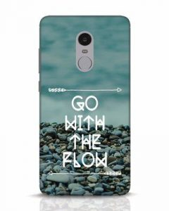 go-with-the-flow-xiaomi-redmi-note-4-mobile-cover-xiaomi-redmi-note-4-mobile-covers-1501133599