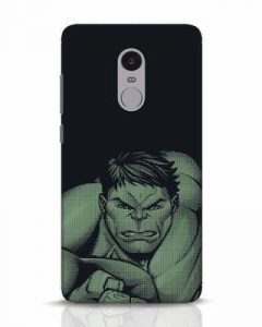 halftone-hulk-xiaomi-redmi-note-4-mobile-cover-xiaomi-redmi-note-4-mobile-covers-1501133676