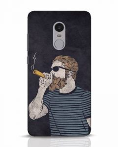 high-dude-xiaomi-redmi-note-4-mobile-cover-xiaomi-redmi-note-4-mobile-covers-1501133605