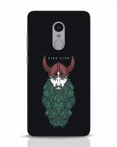 high-king-xiaomi-redmi-note-4-mobile-cover-xiaomi-redmi-note-4-mobile-covers-1501133682
