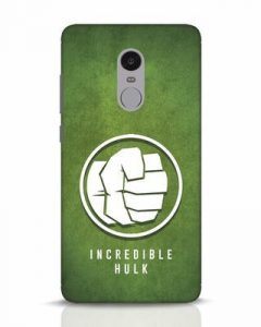 incredible-hulk-xiaomi-redmi-note-4-mobile-cover-xiaomi-redmi-note-4-mobile-covers-1501133674
