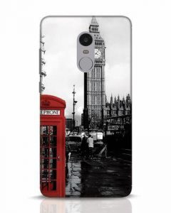 london-city-xiaomi-redmi-note-4-mobile-cover-xiaomi-redmi-note-4-mobile-covers-1501133620