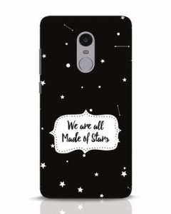made-of-stars-xiaomi-redmi-note-4-mobile-cover-xiaomi-redmi-note-4-mobile-covers-1501133706