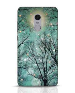 mint-embers-xiaomi-redmi-note-4-mobile-cover-xiaomi-redmi-note-4-mobile-covers-1501133623