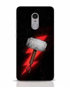 mjolnir-xiaomi-redmi-note-4-mobile-cover-xiaomi-redmi-note-4-mobile-covers-1501133671