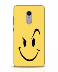 naughty-smiley-2-xiaomi-redmi-note-4-mobile-cover-xiaomi-redmi-note-4-mobile-covers-1501133700