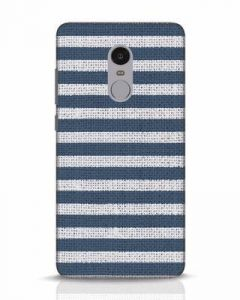 nautical-stripes-xiaomi-redmi-note-4-mobile-cover-xiaomi-redmi-note-4-mobile-covers-1501133697