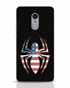 ny-protector-spiderman-xiaomi-redmi-note-4-mobile-cover-xiaomi-redmi-note-4-mobile-covers-1501133669