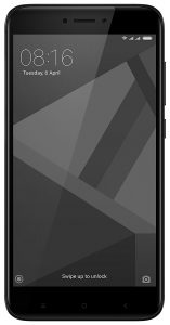 smartphone under 10000rs