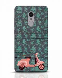 scooty-xiaomi-redmi-note-4-mobile-cover-xiaomi-redmi-note-4-mobile-covers-1501133639