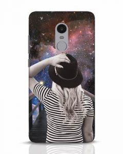 space-time-xiaomi-redmi-note-4-mobile-cover-xiaomi-redmi-note-4-mobile-covers-1501133689