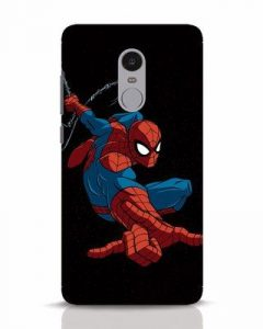 spider-man-xiaomi-redmi-note-4-mobile-cover-xiaomi-redmi-note-4-mobile-covers-1501133679