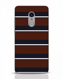 stripes-xiaomi-redmi-note-4-mobile-cover-xiaomi-redmi-note-4-mobile-covers-1501133704