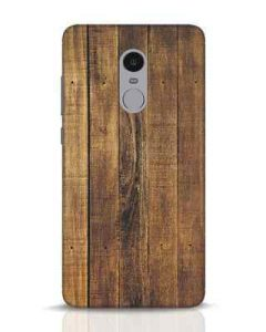 teak-xiaomi-redmi-note-4-mobile-cover-xiaomi-redmi-note-4-mobile-covers-1501133686