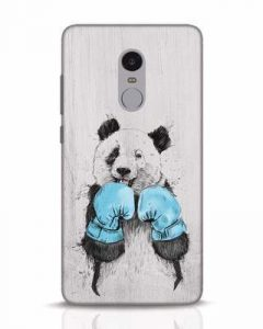 the-winner-xiaomi-redmi-note-4-mobile-cover-xiaomi-redmi-note-4-mobile-covers-1501133645