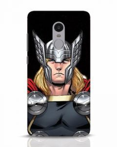 thor-xiaomi-redmi-note-4-mobile-cover-xiaomi-redmi-note-4-mobile-covers-1501133663