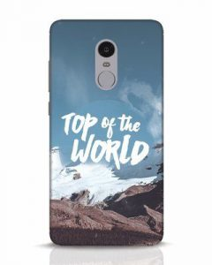 top-of-the-world-xiaomi-redmi-note-4-mobile-cover-xiaomi-redmi-note-4-mobile-covers-1501133696