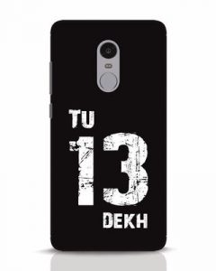 tu-13-dekh-xiaomi-redmi-note-4-mobile-cover-xiaomi-redmi-note-4-mobile-covers-1501133647